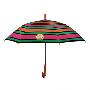 Marstall Regenschirm