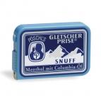 Pöschl Gletscherprise Schnupftabak