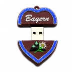 USB Stick GaudiHerz Bayern