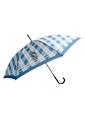 Schottenhamel Regenschirm