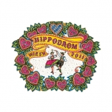 Hippodrom Pin 2011
