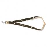 Marstall Lederhosen Schlüsselanhänger