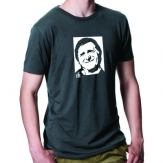 Franz Münchinger Shirt